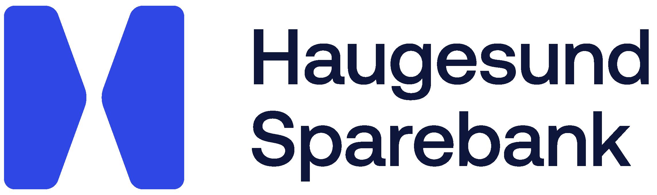 hgsd_sparebank_2